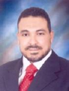 أحمد رأفت عباس محمد