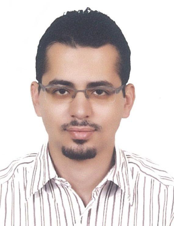 أحمد صلاح محمد مصطفى