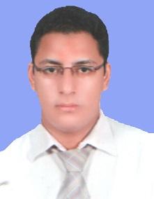 أيمن محمد مصطفى حسانين
