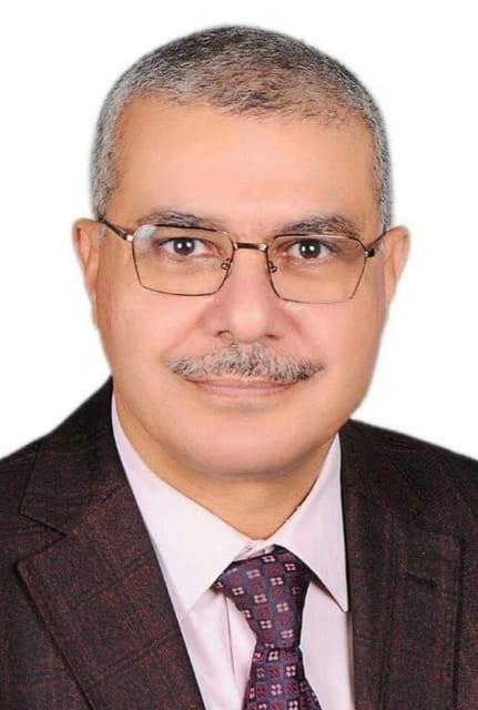 Khalid Aly Eldrandaly Mohamed Saeed Eldrandaly