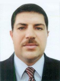 خالد محمد حسنى محمد