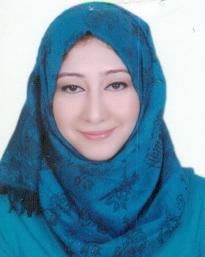 سارة محمد شوقى محمد خليفة