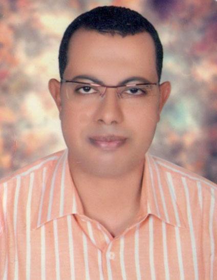 شحته حسنى حسين محمود