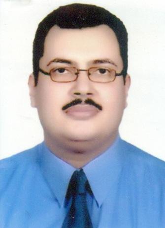 شريف محمد محمد رضوان