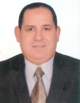 صلاح شريف عبدالوهاب على