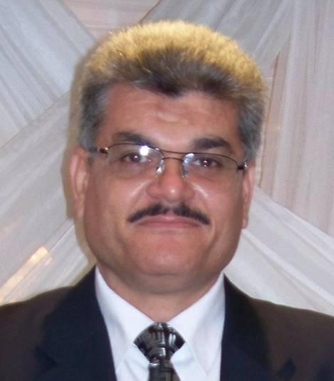 عبدالناصر حسين رياض زايد
