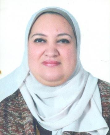 فاتن فاروق عبد الفتاح موسى
