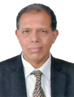 هشام محمد فوزى ابراهيم شعبان