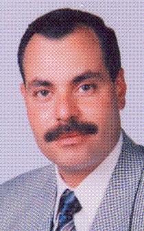 محمد حمدى ابراهيم حافظ ابراهيم