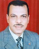 محمد فوزى محمد على الشايب