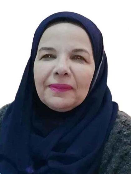 عز سعد محمد سلطان