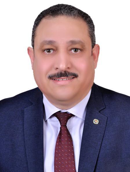 نصر عبدالوهاب محمد نصر