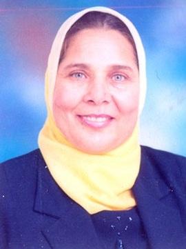 ايمان سعد زغلول سالم