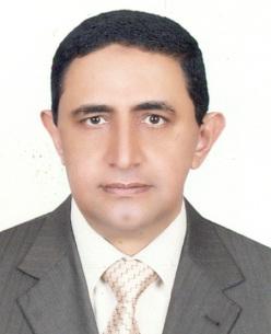 محمد محمد محمود بركه