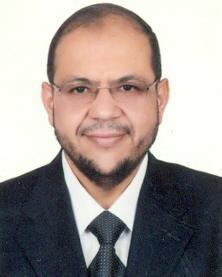 احمد جابر ابراهيم محمد الحاج