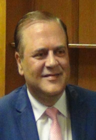 Atef Taha Sadek Elbahrawy