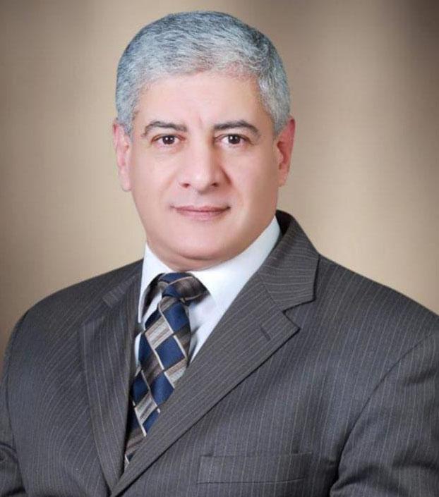 عبدالمنعم السيد عبدالغفار