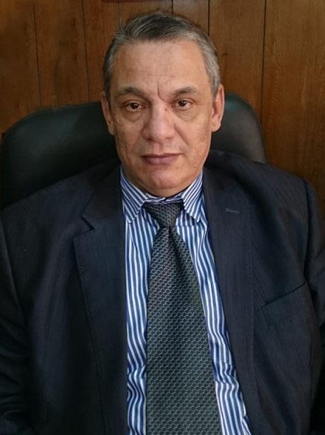 جمال عبدالعزيز عبدالحميد عنان