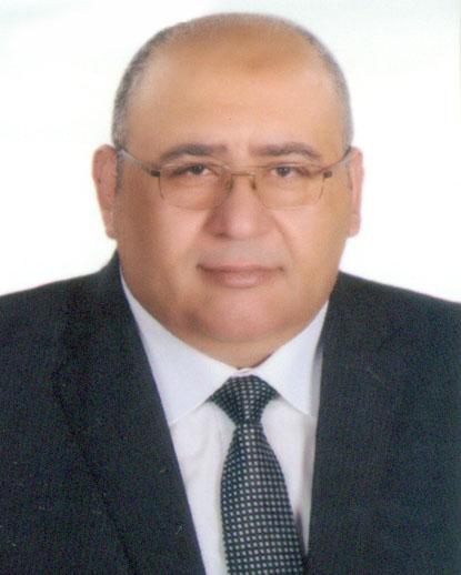 وليد محمد فتحي علي زيدان